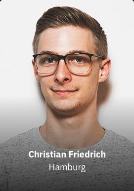 Christian_Friedrich