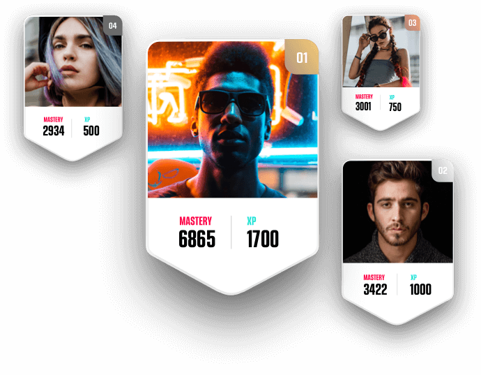 compare_player-cards