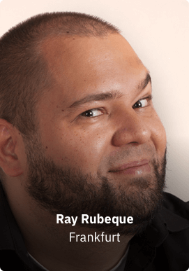 ray-rubeque